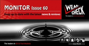 WearCheck Monitor issue 60