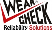 WearCheck acquires ABB division, expands services