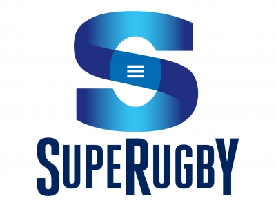 Super Rugby 2019 Viewing Schedule