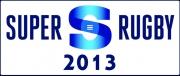 2013 Super Rugby fixtures