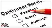 Customer feedback is key to meeting customers' needs