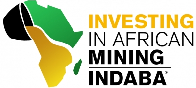 Mining Indaba 2017
