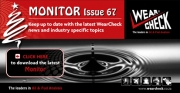 Monitor issue 67