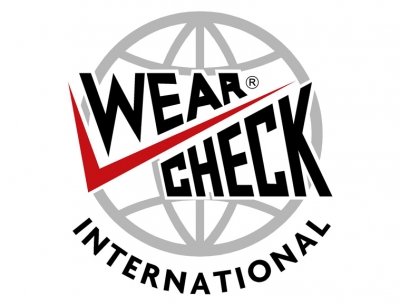 International WearCheck Group meets again