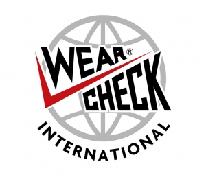 WearCheck Spain hosts IWCG