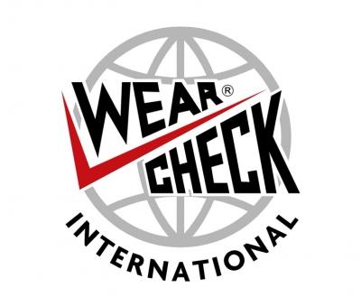 WearCheck Spain hosts IWCG