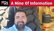 A mine of information