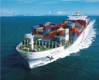 Cargp Shipping
